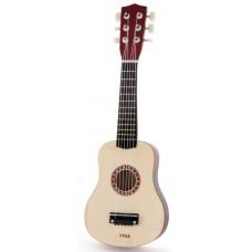 """Guitar - Natural - 21"""""""